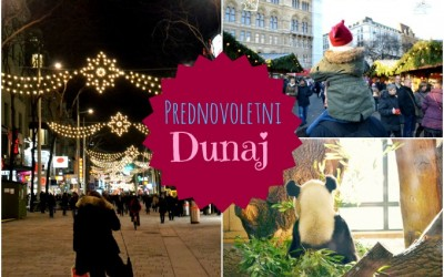 december_dunaj_header