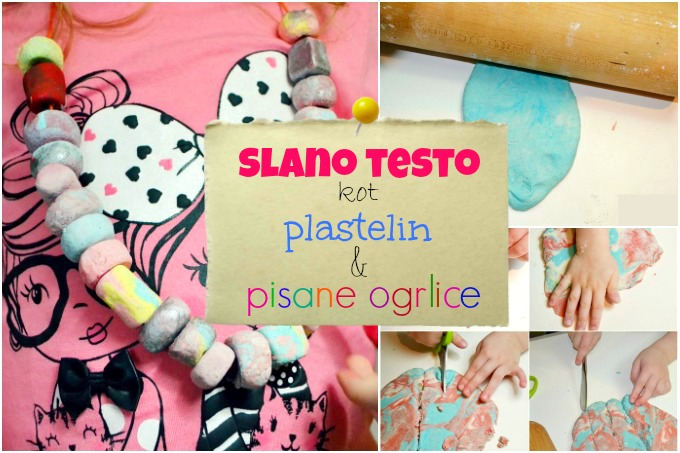 slanotesto.plastelin.head2