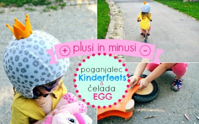 kinderfeets_egg_head2