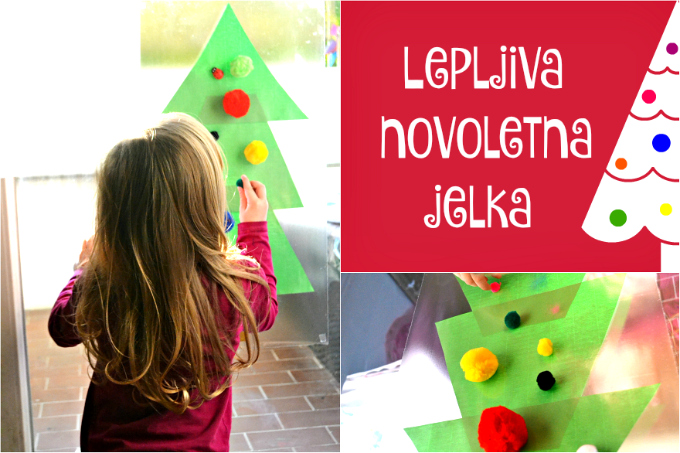 lepljivajelka_naslovna